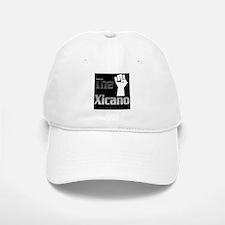 The Xicano Baseball Baseball Cap