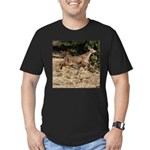 Flying Fawn T-Shirt