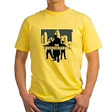 untouchables T-Shirt