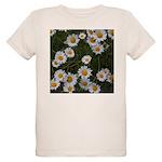 Shasta Daisies T-Shirt