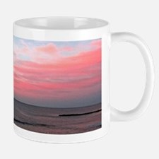 PINK SKIES Mug