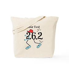 26.2 Optional Text Tote Bag