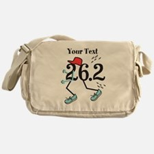 26.2 Optional Text Messenger Bag