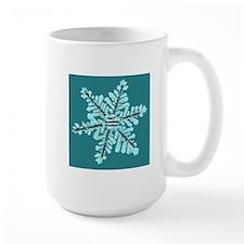 Myasthenia Gravis Awarenss Mugs
