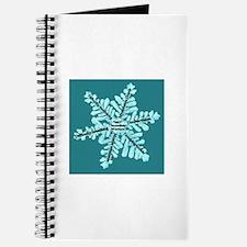 Myasthenia Gravis Awareness Gifts Journal