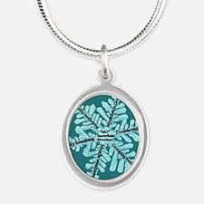 Myasthenia Gravis Awareness Gifts Necklaces
