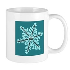 Myasthenia Gravis Awareness Gifts Mugs