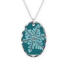 Myasthenia Gravis Awareness Gifts Necklace