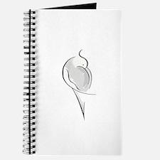 WF Cockatiel Journal