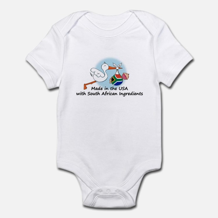 Baby Boy Gifts South Africa : Boy rugby baby clothes gifts clothing blankets