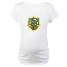 Mesa Police Shirt