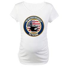 CV-61 USS Ranger Shirt
