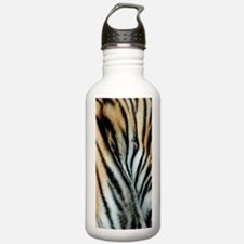 Tiger 02 Water Bottle
