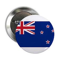 "New Zealand 2.25"" Button (10 pack)"