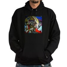 Ganesh II Hoodie