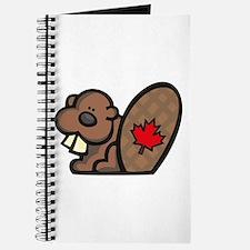 Canada Beaver Journal