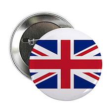 United Kindom Button