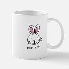 Hop Hop Mugs