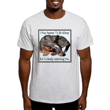 Watching You - T-Shirt