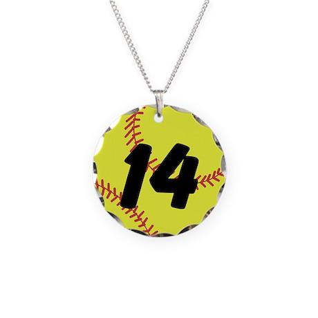 1000  ideas about Softball Necklace on Pinterest | Softball ...
