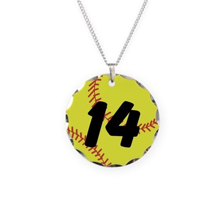 1000  ideas about Softball Necklace on Pinterest | Softball ...