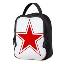 URSS_Russian_aviation_red_star_svg.png Neoprene Lu