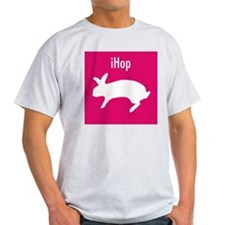 Cool Ihop T-Shirt