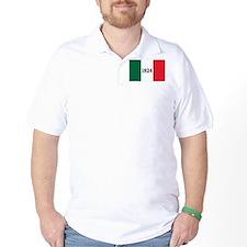 Tha Alamo T-Shirt