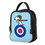 Snoopy Bags & Totes