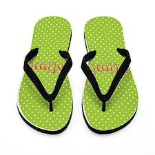 Mimi's Flip Flops Flip Flops