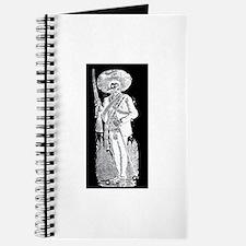 Emiliano Zapata - Mexican Rev Journal