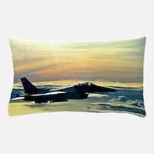 Cute Force Pillow Case