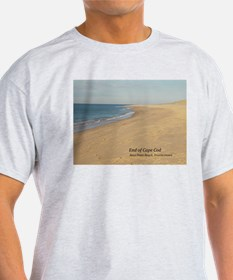 End of the Cape T-Shirt