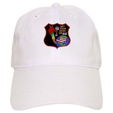 NROL 66 Baseball Cap