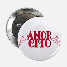 Amorcito Button