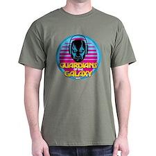 80s Drax T-Shirt