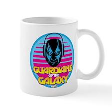 80s Drax Mug