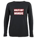"""Ruricca's Ascent"" Value T-Shirt"