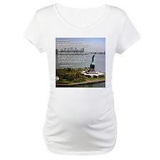 New Colossus Shirt
