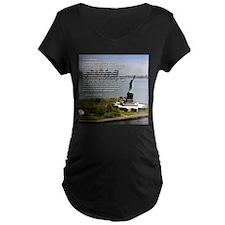 New Colossus T-Shirt