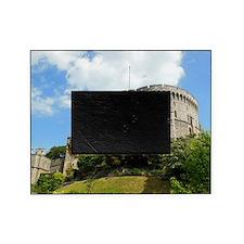 Windsor Castle Picture Frame