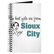 coolestgirlsSiouxCity.png Journal