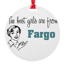 coolestgirlsFargo.png Ornament