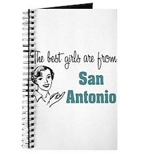 coolestgirlsSanAntonio.png Journal