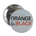 Orange is the New Black 2.25