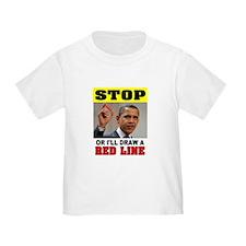 WIMP T-Shirt