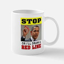 WIMP Mugs