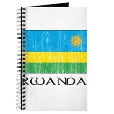 Rwanda Journal