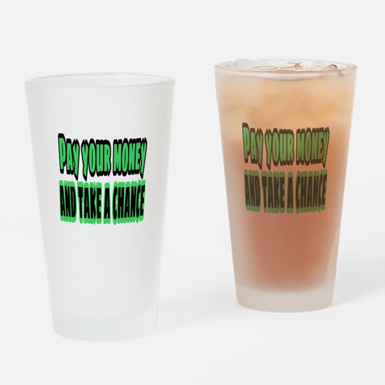 Unique 2011 cmt music awards red carpet Drinking Glass