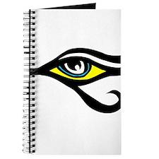 Eye of Ra Journal
